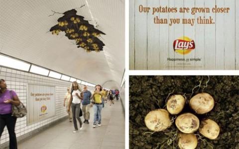 publicidad lays